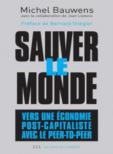 sauver_le_monde-cover