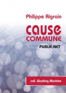 cause-commune