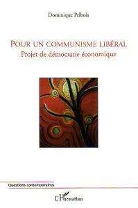 communisme-liberal