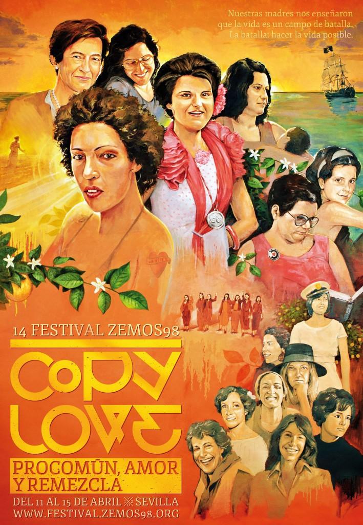 copylove2