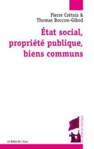 etat-social-propriete-publique-bien-commun