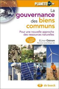 la-gouvernance-des-biens-communs