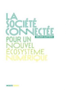 la-societe-connectee