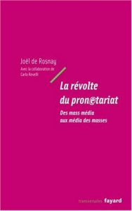 revolte-pronetariat