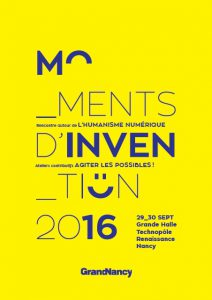 moments-dinvention