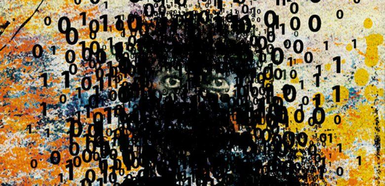 disruption-ou-quand-la-technologie-va-beaucoup-trop-vite-pour-les-humains