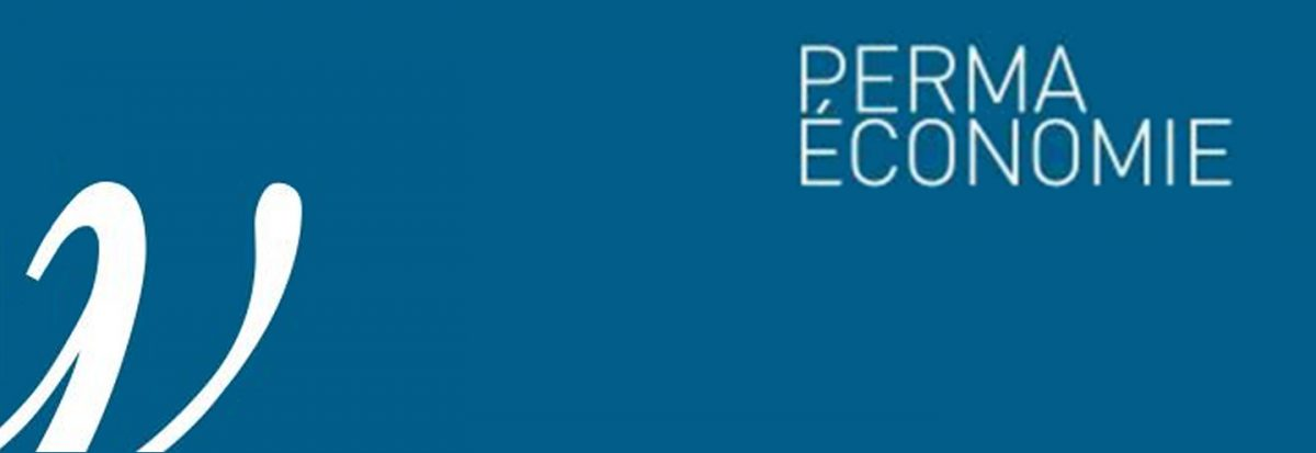Permaéconomie