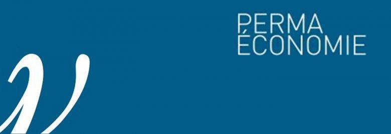 permaeconomie-titre