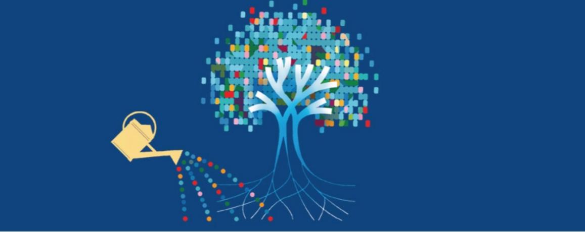 Contribuer à l'émergence d'une société neuve et vive – Des chemins à investir