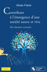 mail-livre-emergence2frerot