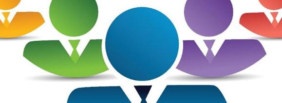 Noesia : une nouvelle revue dédiée au Knowledge Management