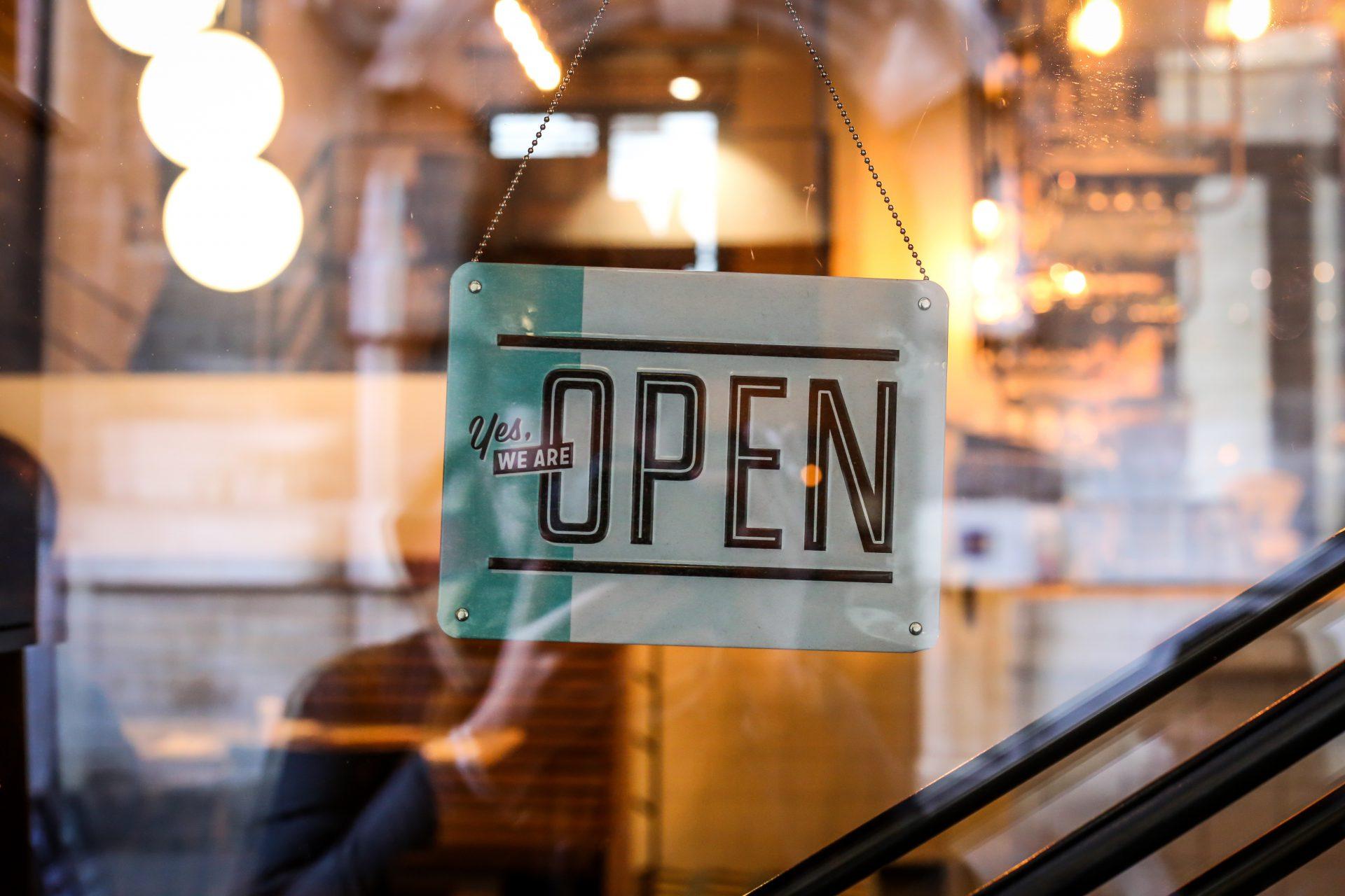Comment le Danemark convertit ses entreprises à l'open source