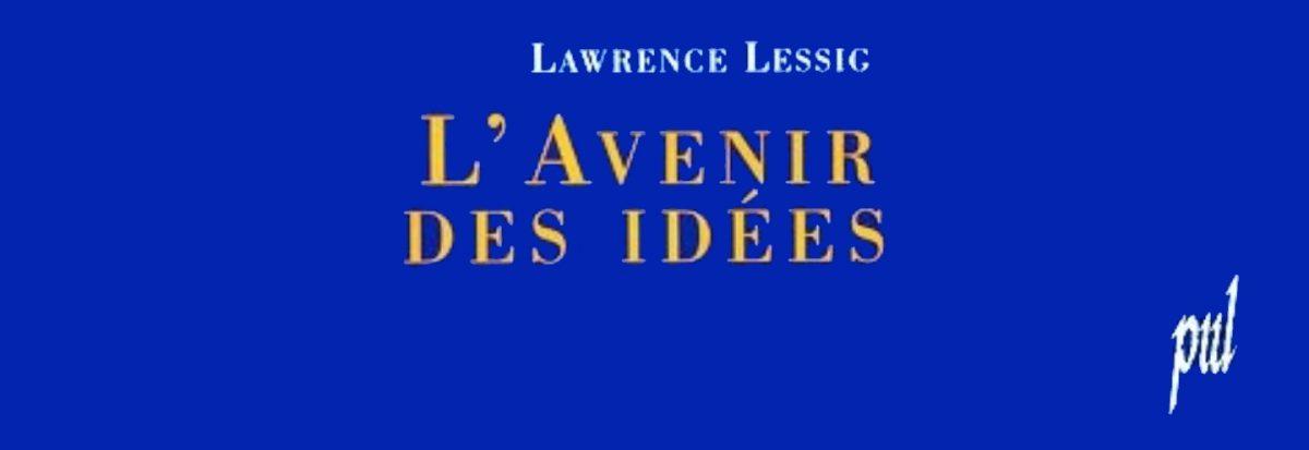 L'avenir des idées