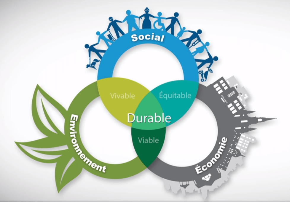 Les plateformes équitables: pour faire émerger une économie collaborative, sociale, solidaire et soutenable.