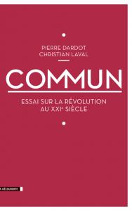 commun-dardot-laval