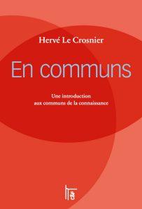 encommuns-hlc-intro-communs-connaissance