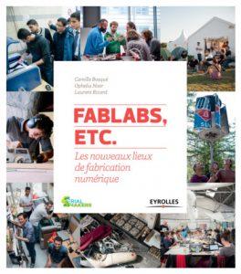 fablabs-etc
