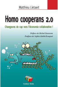 homo-cooperans