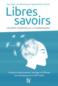 lbres-savoirs