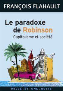 paradoxe-robinson