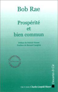 prosperite-et-bien-commun