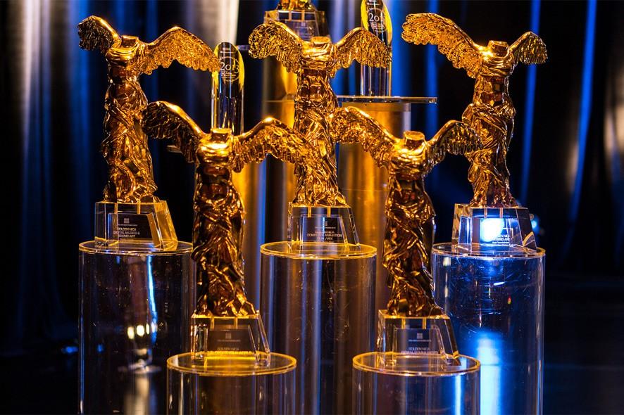 La P2P Foundation a gagné le Nica d'Or du Prix Ars Electronica