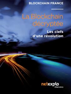 blockchain-decryptee