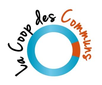 coopdescommuns-logo