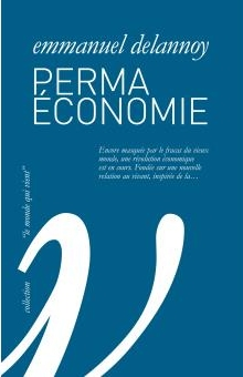 permaeconomie