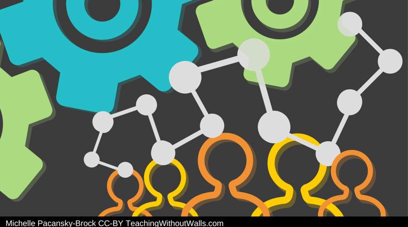 L'apport de l'Economie Sociale pour le développement d'un commun : l'exemple des logiciels libres